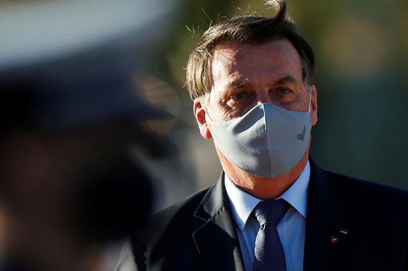 Фота: Reuters.