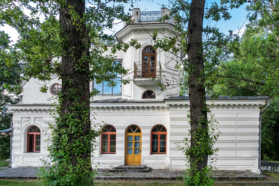 Фота: stogova.livejournal.com