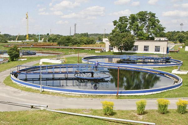 Очистительные сооружения — важный объект для «водной» системы страны. От их качественной работы зависит, пострадают ли окрестности в результате использования человеком природных богатств.