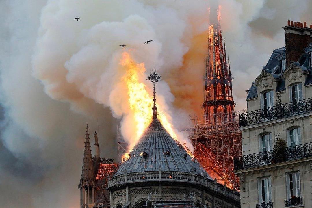 Фота: Reuters