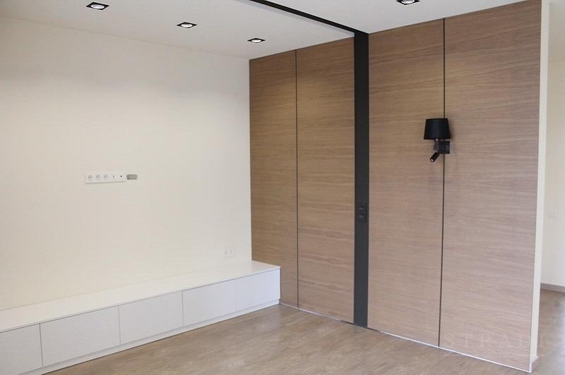 Внутренняя отделка дома гипсокартоном: видео, цена - ЭтотДом