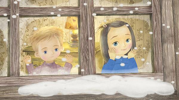 Картинки по запросу беларуския казки