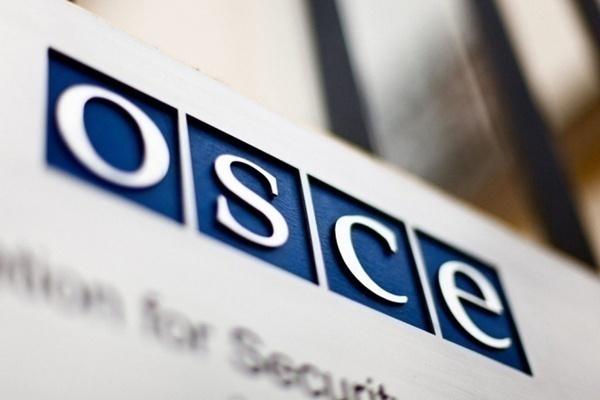 МИД: Мы продолжаем считать, что Купчина обладает всеми квалификациями для возглавления Секретариата ОБСЕ