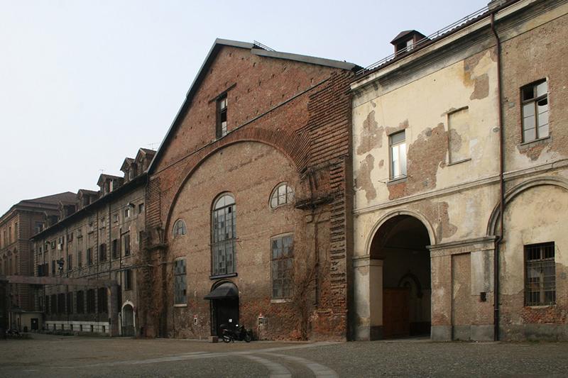 Фото: museotorino.it
