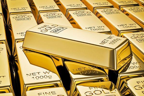 Золотовалютные резервы Беларуси превысили 9 млрд. долл.