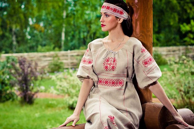 Фота: ethnoboho.ru