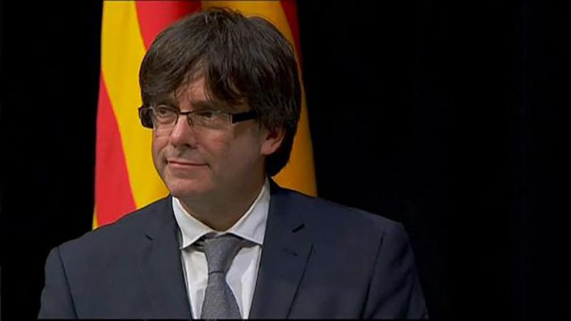 Фота: euronews.com