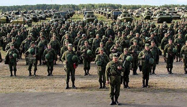 Фота: defence.ru