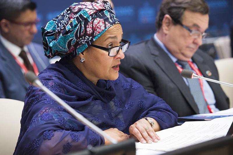 Фото: news.un.org