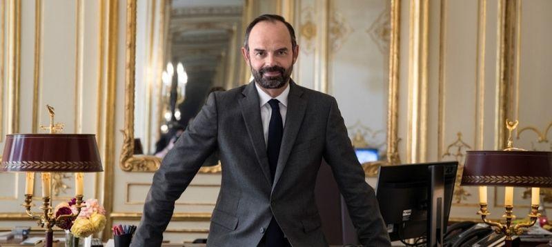 Превью: gouvernement.fr