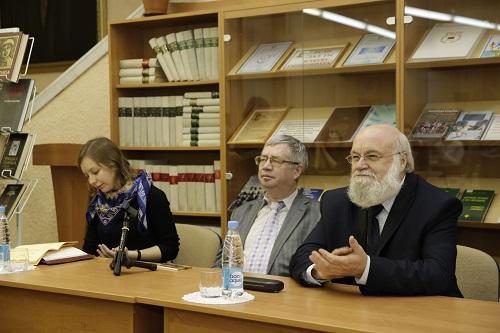 Аксана Ючкавіч, Пятро Васючэнка, Уладзімір Кароткі