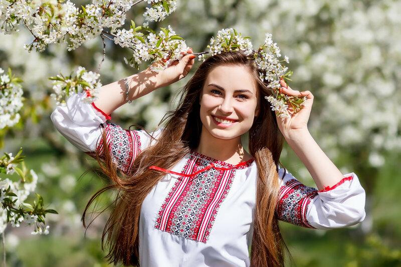 svistuno-sergej.narod.ru