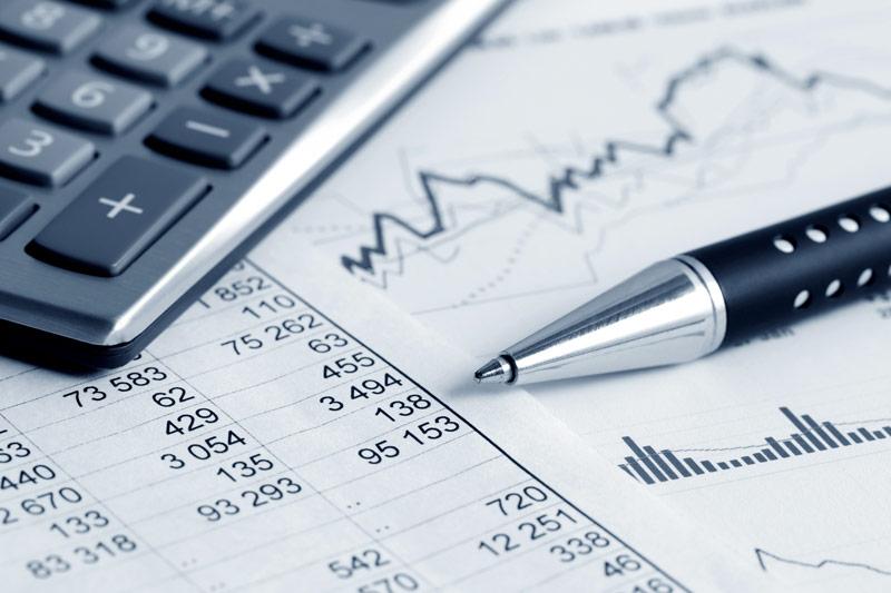 Фота: ru.investing.com