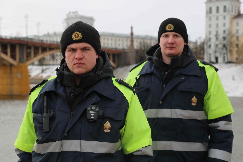 Фота: uvd.vitebsk.gov.by