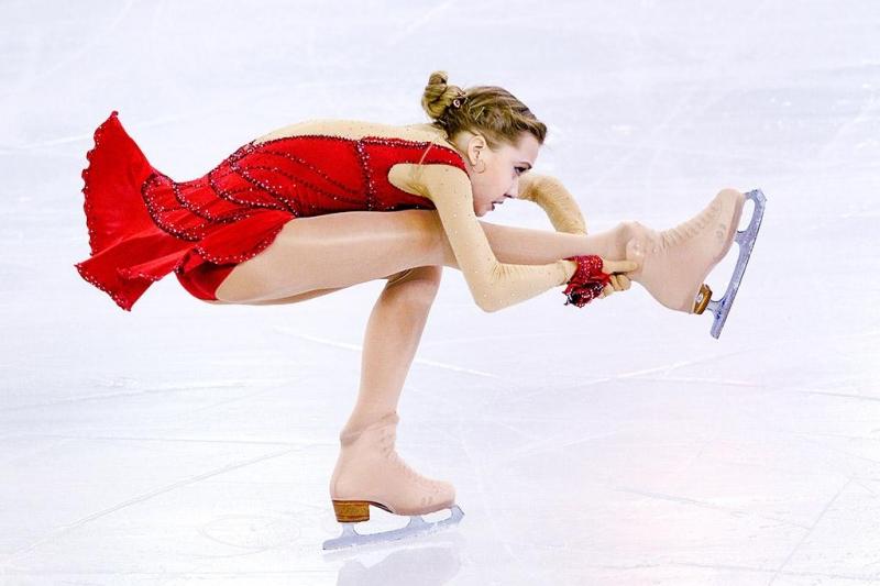 Фота: cdn.sportbox.ru