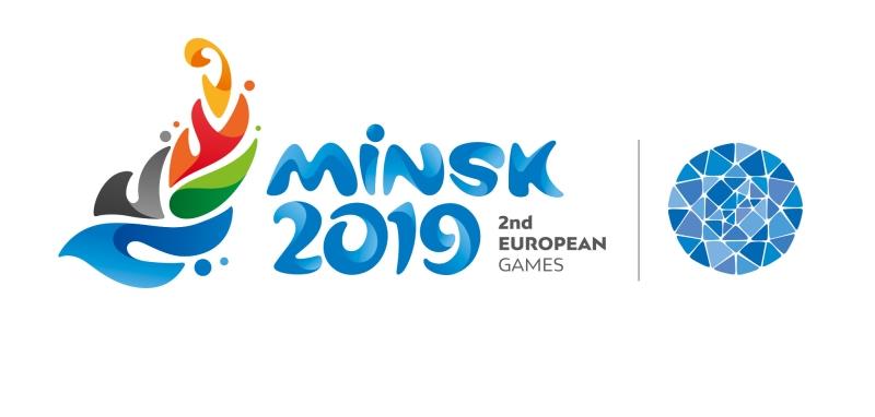 Свободных билетов на ІІ Европейские игры остается все меньше