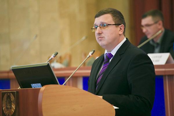 Беларусь будет экспортировать высокотехнологичную продукцию на 11 миллиардов долларов