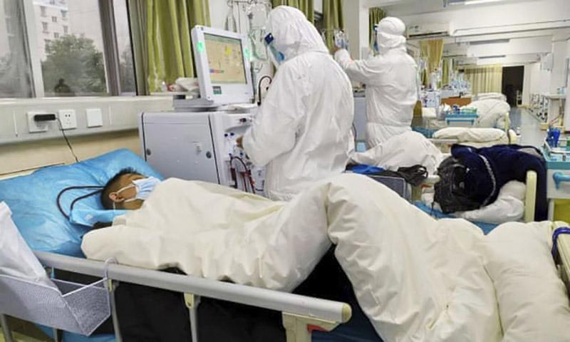 что такое коронавирус и чем он опасен