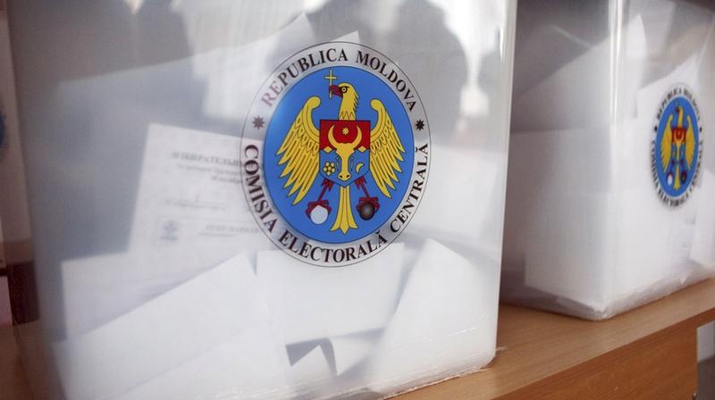 moldova.org
