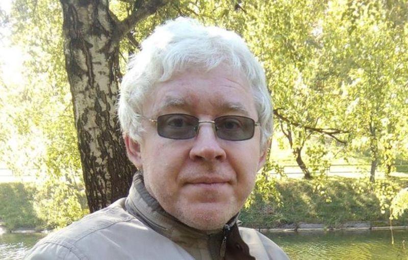 Фота: facebook.com/edward.dubianetski