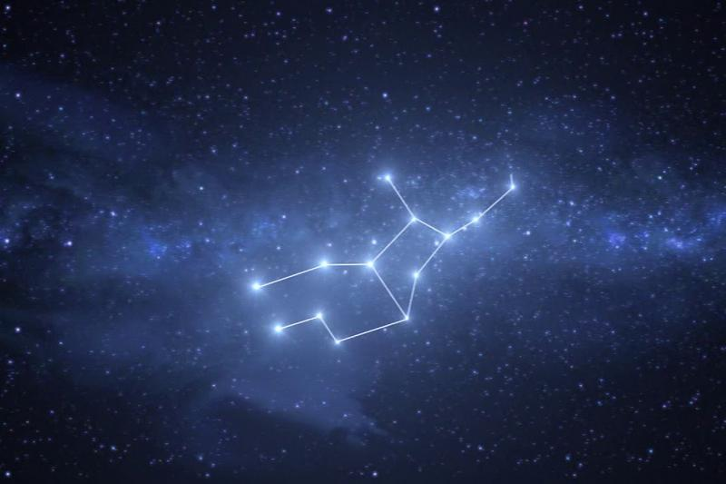 astro-world.ru