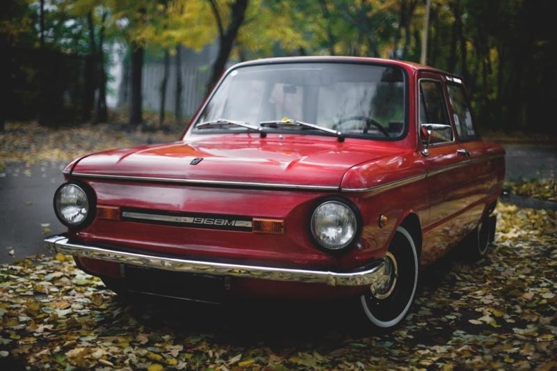 Фота: goodfon.ru