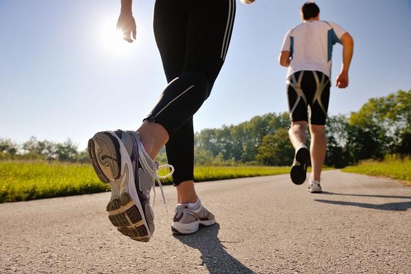 Фото: easy.run