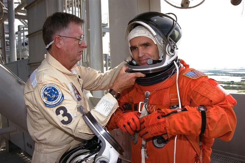 Фота: space.com.ua
