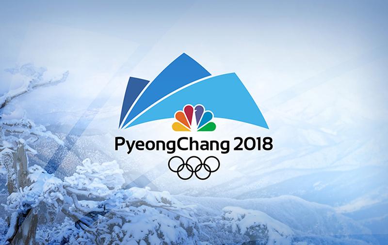 Фота: NBC Sports