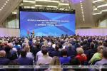 Александр Лукашенко назвал переход на электромобили одной из основных задач будущей пятилетки