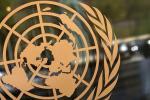 Обсуждена новая чернобыльская резолюция Генассамблеи ООН
