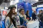 Беларускія вытворцы будуць прадстаўлены на буйных выстаўках у Турцыі і ААЭ