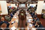 На Форуме регионов предложили увеличить квоты для белорусских студентов в вузах России