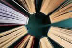 Белорусские издательства поучаствуют в Санкт-Петербургском книжном салоне