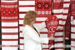 Текстильное творчество Беларуси и России представят на фестивале в Минске