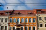 У Мінску пакажуць рэдкія выданні каўказскіх твораў Льва Талстога