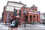 Драматургическая лаборатория начнет работать на форуме «М@rt.контакт» в Могилеве