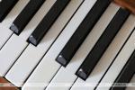 Канал «Культура» Беларускага радыё падрыхтаваў прэм'еру да Міжнароднага дня музыкі