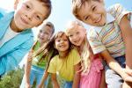 В Беларуси летом будут работать 6,2 тыс. оздоровительных детских лагерей