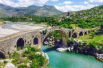 Албанія адмяніла візы для беларусаў на турыстычны сезон 2018 года