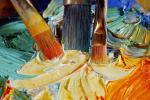 "Выставку живописи ""Родны край"" представят 27 марта в галерее Савицкого"