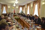 Александр Турчин: Зарплата ниже 600 рублей — это неправильно