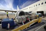 «Белавія» павялічвае норму бясплатнага правозу багажу да 23 кілаграмаў