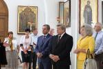 Прадстаўнікі 26 канфесій жывуць у Беларусі