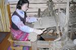 Школьныя музеі на любы густ можна знайсці ў Магілёўскай вобласці
