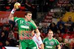 Сергей Рутенко объявил о завершении своей спортивной карьеры