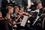 У Брэсце распачаўся фестываль «Студзеньскія музычныя вечары»