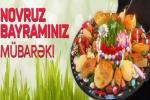 Открытый фестиваль «Новруз-байрам» состоится в ГрГУ 26 марта