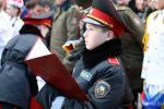 Дзень адкрытых дзвярэй пройдзе 21 красавіка ў Ліцэі МНС