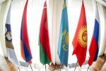 26 мая в Казани пройдут две важные встречи